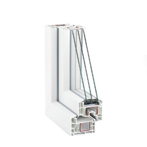 fenster-eurodesign