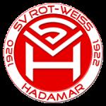 logo-sv-rot-weiss-hadamar